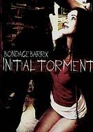 Initial Torment