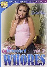 Innocent Whores 2