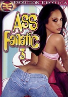 Ass Fanatic 3