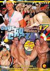 Guys Go Crazy 17: Masquerade Ballers