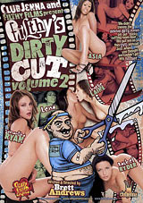 Filthy's Dirty Cut 2