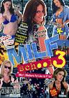MILF School 3