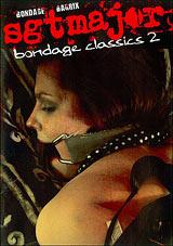 Sgt. Major: Bondage Classics 2