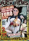 Extreme Penetration Euro Edition