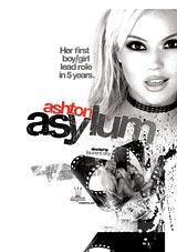 Ashton Asylum