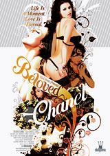 Beloved Chanel