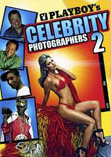 Playboy's Celebrity Photographers 2