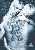 Jenna Loves Justin