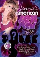 Jenna's American Sex Star 2007