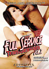 Full Service Transsexuals 2
