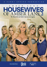 Housewives Of Amber Lane 2