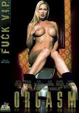 Fuck V.I.P. Orgasm: French