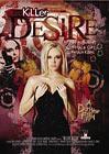 Killer Desire