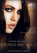 Through Her Eyes 2
