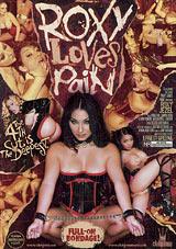 Roxy Loves Pain
