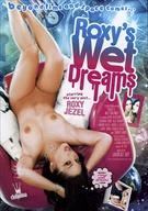 Roxy's Wet Dreams
