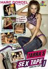 Tarra's Sex Tape
