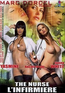 The Nurse L'Infirmiere: French