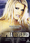 Sophia Revealed