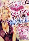 Sophia Royale