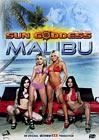Sun Goddess Malibu