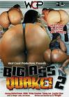 Big Ass Quake 2
