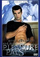 Pleasure Pals