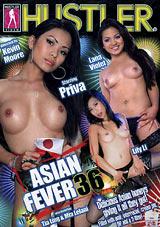 Asian Fever 36