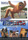 Flash America 12