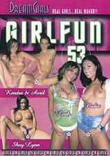 Girl Fun 53