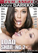 Load Sharing 2