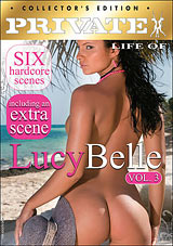 Lucy Belle 3