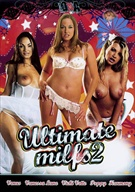 Ultimate MILFs 2