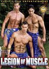 Legion Of Muscle