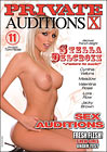 Sex Auditions 11