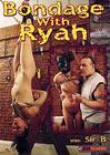 Bondage With Ryah