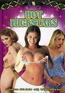 Hot Fuckstars