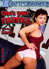 Who's Your Mama