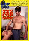 XXX Cop Diary