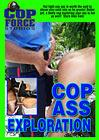 Cop Ass Exploration