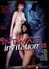 Intimate Invitation 12