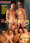 Reflexing