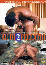 Auto Fellatio 2