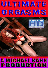 Ultimate Orgasms