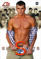 Snap Shots Director's Cut