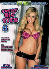 Great Big Tits 5