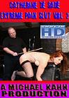 Catherine De Sade Extreme Pain Slut 2