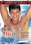 Rio Guys Billy Boy