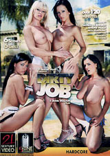 Dirty Job