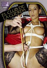 El Club De La Cuerda